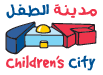 Children City Logo
